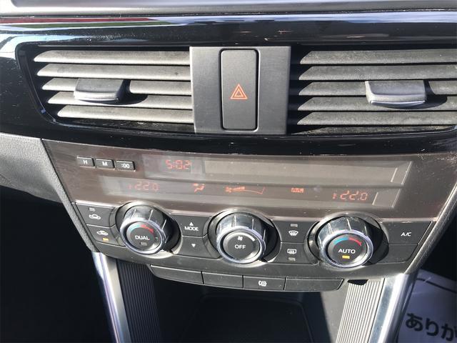 「マツダ」「CX-5」「SUV・クロカン」「山梨県」の中古車36