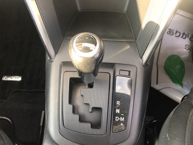「マツダ」「CX-5」「SUV・クロカン」「山梨県」の中古車38