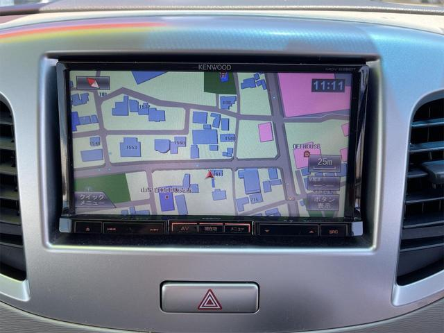 FX 社外SDナビ フルセグ USB接続 DVD再生 ETC車載器 アイドリングストップ キーレスエントリー プライバシーガラス 車検整備付(32枚目)