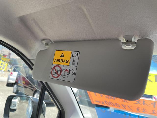 FX 社外SDナビ フルセグ USB接続 DVD再生 ETC車載器 アイドリングストップ キーレスエントリー プライバシーガラス 車検整備付(41枚目)