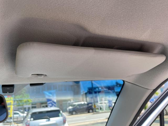 FX 社外SDナビ フルセグ USB接続 DVD再生 ETC車載器 アイドリングストップ キーレスエントリー プライバシーガラス 車検整備付(42枚目)