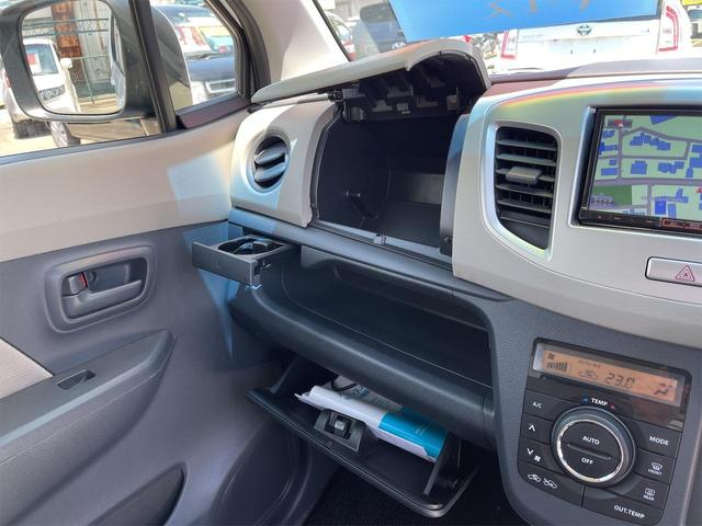 FX 社外SDナビ フルセグ USB接続 DVD再生 ETC車載器 アイドリングストップ キーレスエントリー プライバシーガラス 車検整備付(53枚目)