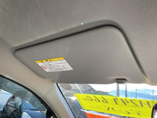 ディーバ 純正メモリーナビ 地デジTV スマートキー HIDヘッドライト 走行27000Km台 純正14インチアルミ オートエアコン(50枚目)