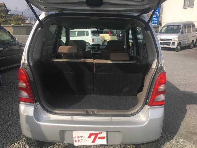 1.3E 4WD HDDナビ ワンセグTV ETC 禁煙車(9枚目)
