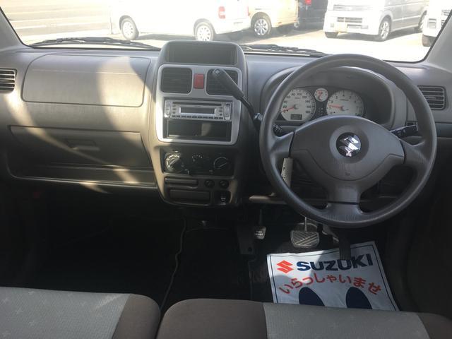 1.3E 4WD HDDナビ ワンセグTV ETC 禁煙車(14枚目)