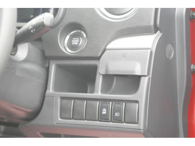 スズキ ワゴンRスティングレー X プッシュスタート アイドリングストップ ディスチャージ
