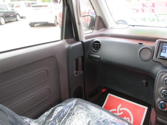 「トヨタ」「ポルテ」「ミニバン・ワンボックス」「山梨県」の中古車11