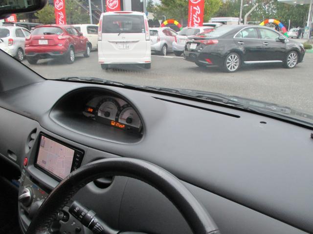 「トヨタ」「シエンタ」「ミニバン・ワンボックス」「山梨県」の中古車24