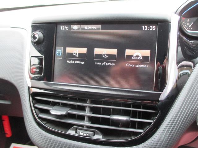 「プジョー」「プジョー 2008」「SUV・クロカン」「山梨県」の中古車11