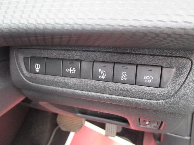 「プジョー」「プジョー 2008」「SUV・クロカン」「山梨県」の中古車12