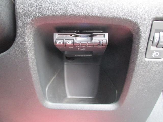 「プジョー」「プジョー 2008」「SUV・クロカン」「山梨県」の中古車13