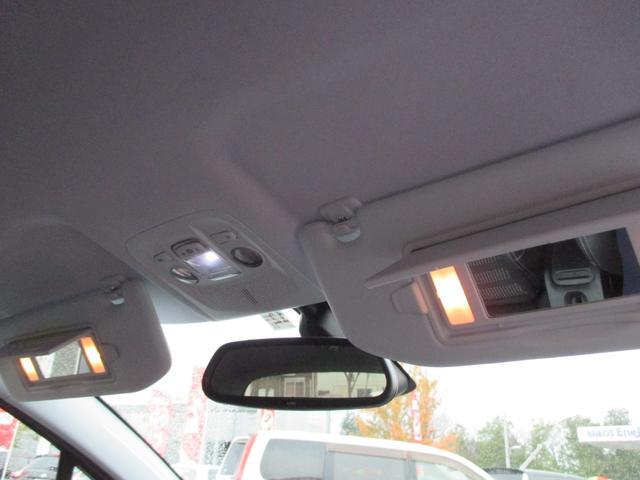 「プジョー」「プジョー 2008」「SUV・クロカン」「山梨県」の中古車18