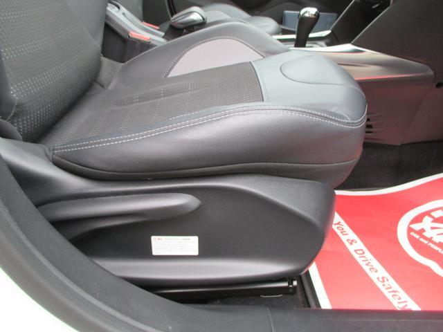 「プジョー」「プジョー 2008」「SUV・クロカン」「山梨県」の中古車20