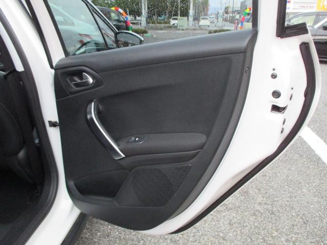「プジョー」「プジョー 2008」「SUV・クロカン」「山梨県」の中古車28