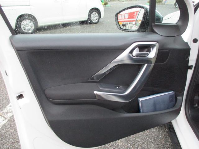 「プジョー」「プジョー 2008」「SUV・クロカン」「山梨県」の中古車29