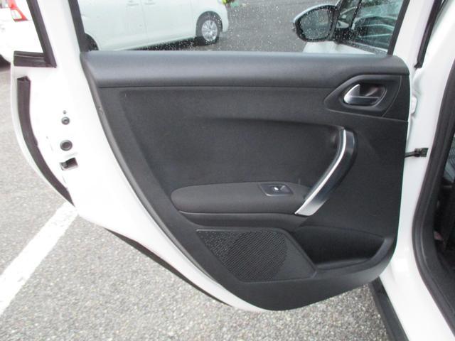 「プジョー」「プジョー 2008」「SUV・クロカン」「山梨県」の中古車30