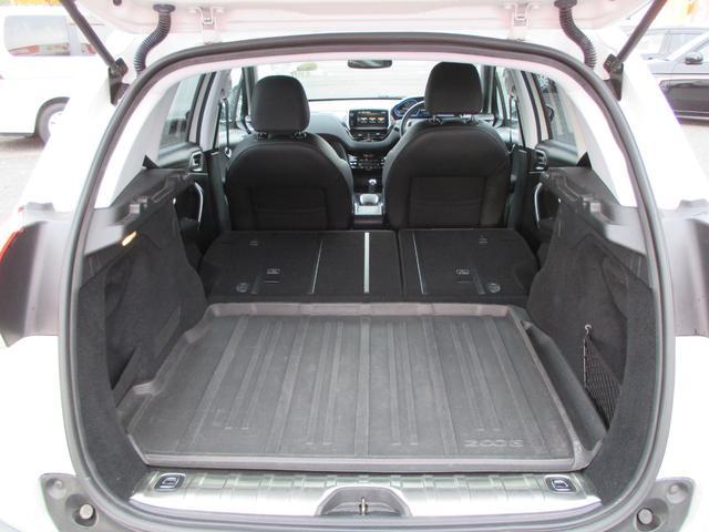 「プジョー」「プジョー 2008」「SUV・クロカン」「山梨県」の中古車31
