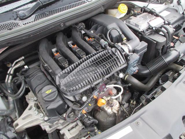 「プジョー」「プジョー 2008」「SUV・クロカン」「山梨県」の中古車48
