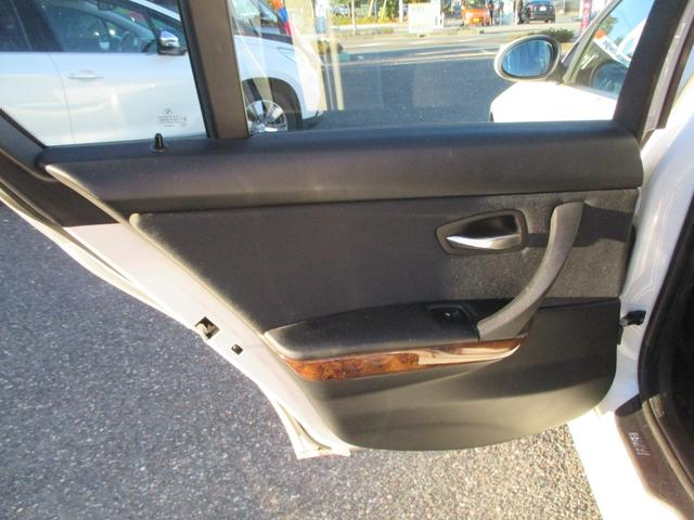 「BMW」「BMW」「セダン」「山梨県」の中古車29
