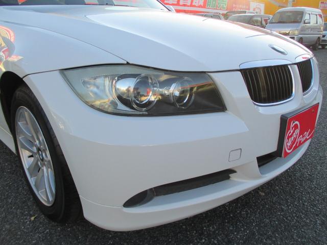 「BMW」「BMW」「セダン」「山梨県」の中古車36