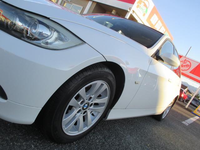 「BMW」「BMW」「セダン」「山梨県」の中古車40