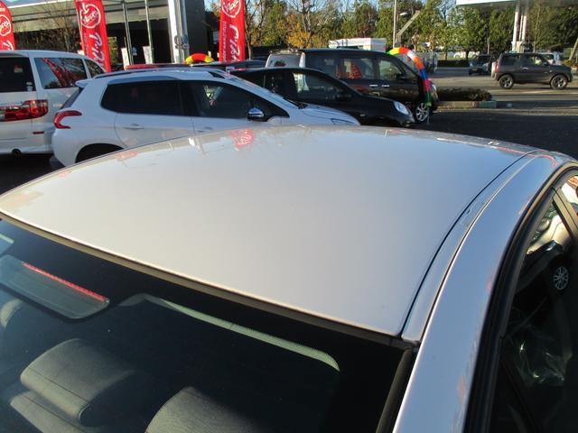 「BMW」「BMW」「セダン」「山梨県」の中古車43