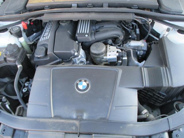「BMW」「BMW」「セダン」「山梨県」の中古車48