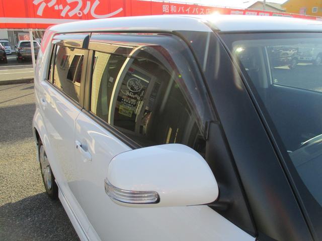 「トヨタ」「カローラルミオン」「ミニバン・ワンボックス」「山梨県」の中古車36