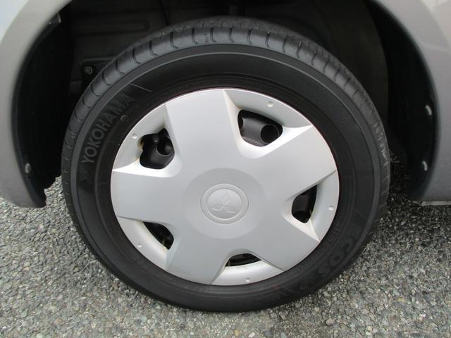 「三菱」「eKワゴン」「コンパクトカー」「山梨県」の中古車40
