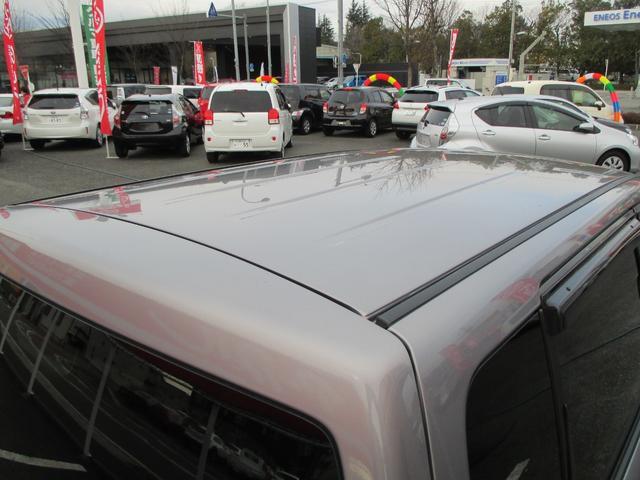「三菱」「eKワゴン」「コンパクトカー」「山梨県」の中古車49