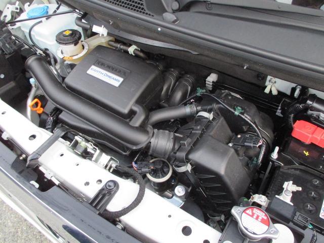 「ホンダ」「N-BOX」「コンパクトカー」「山梨県」の中古車55
