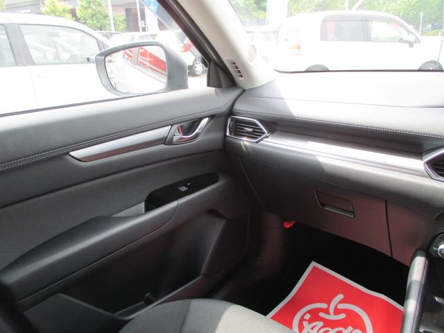 「マツダ」「CX-5」「SUV・クロカン」「山梨県」の中古車11