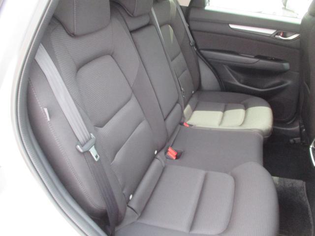 「マツダ」「CX-5」「SUV・クロカン」「山梨県」の中古車26