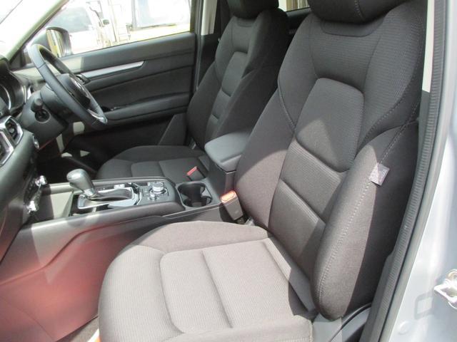 「マツダ」「CX-5」「SUV・クロカン」「山梨県」の中古車27