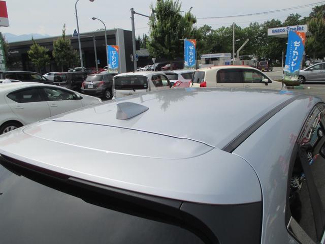 「マツダ」「CX-5」「SUV・クロカン」「山梨県」の中古車48