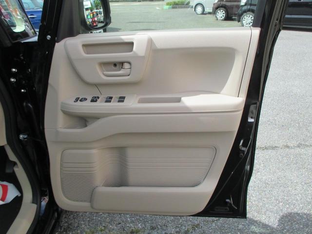 「ホンダ」「N-BOX」「コンパクトカー」「山梨県」の中古車33