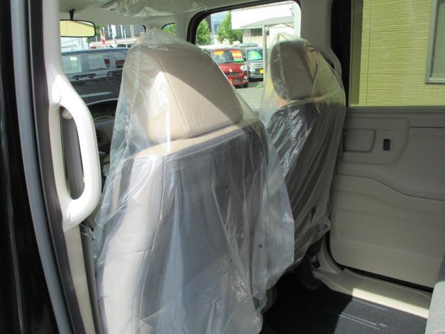 「ホンダ」「N-BOX」「コンパクトカー」「山梨県」の中古車29