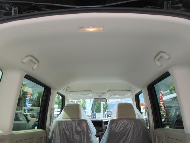 「ホンダ」「N-BOX」「コンパクトカー」「山梨県」の中古車31