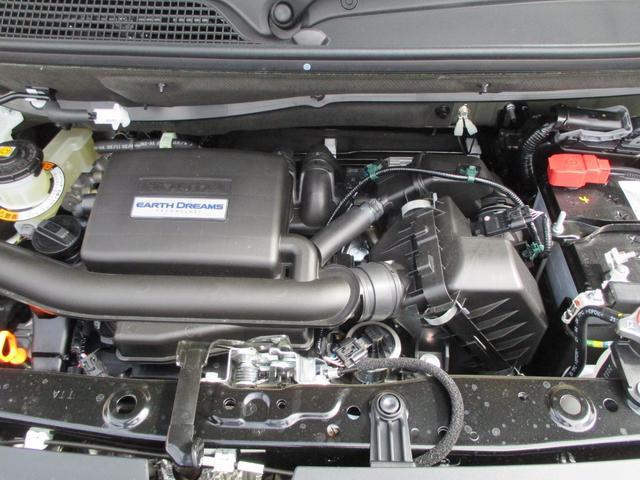 「ホンダ」「N-BOX」「コンパクトカー」「山梨県」の中古車52