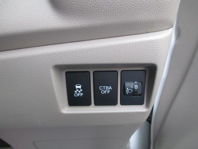 「ホンダ」「N-WGN」「コンパクトカー」「山梨県」の中古車18