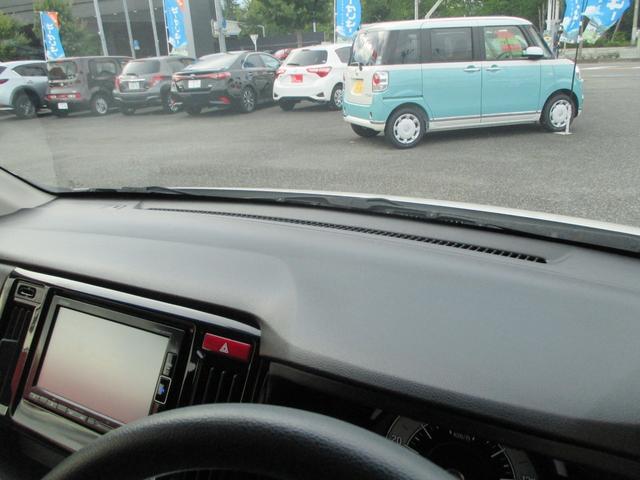 「ホンダ」「N-WGN」「コンパクトカー」「山梨県」の中古車20