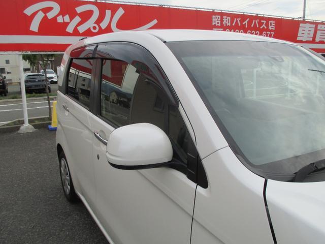 「ホンダ」「N-WGN」「コンパクトカー」「山梨県」の中古車37