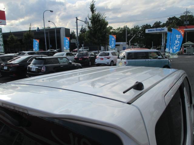 「スズキ」「ワゴンRスティングレー」「コンパクトカー」「山梨県」の中古車48
