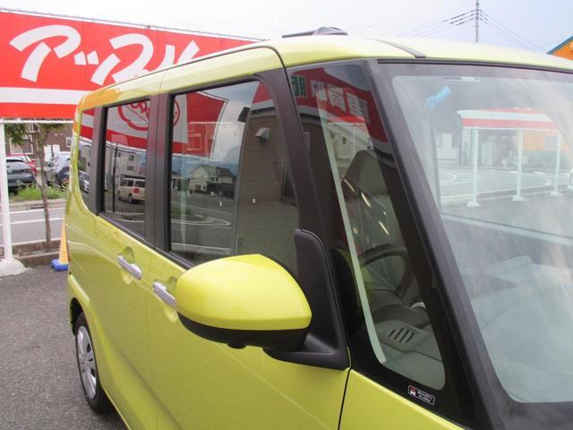 「ダイハツ」「タント」「コンパクトカー」「山梨県」の中古車42