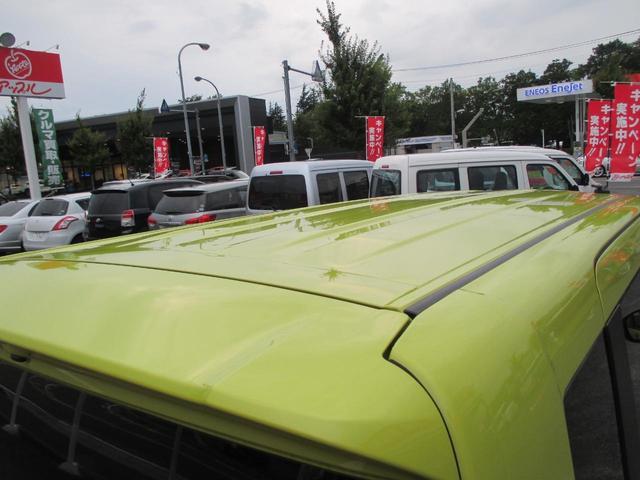 「ダイハツ」「タント」「コンパクトカー」「山梨県」の中古車50