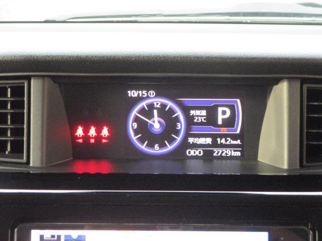 カスタムG SAIII LEDヘッドライト 両側パワースライドドア SDナビ バックカメラ(10枚目)