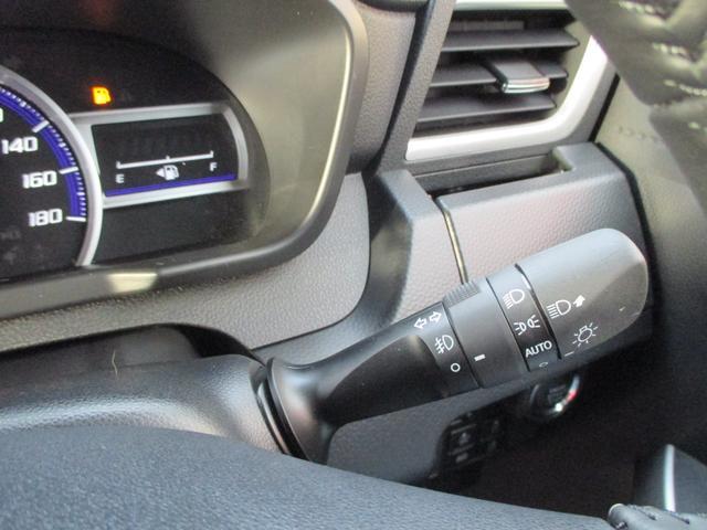 カスタムG SAIII LEDヘッドライト 両側パワースライドドア SDナビ バックカメラ(17枚目)