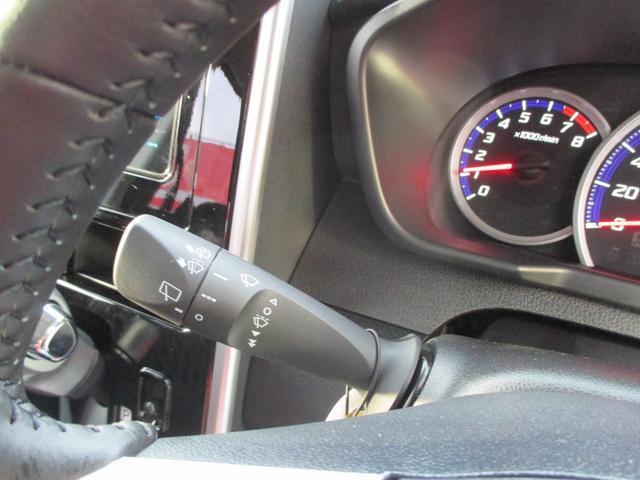 カスタムG SAIII LEDヘッドライト 両側パワースライドドア SDナビ バックカメラ(18枚目)