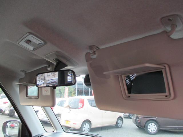 カスタムG SAIII LEDヘッドライト 両側パワースライドドア SDナビ バックカメラ(20枚目)