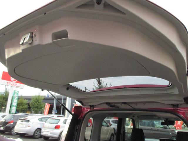 カスタムG SAIII LEDヘッドライト 両側パワースライドドア SDナビ バックカメラ(36枚目)